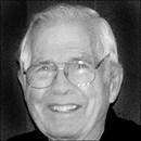 The Rev. Mr. Thomas P. Howard