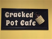 cracked pot cafe