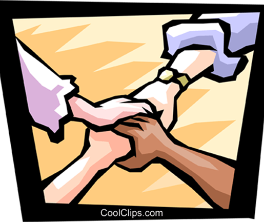 359-3596516_joining-hands-royalty-free-vector-clip-art-illustration.png