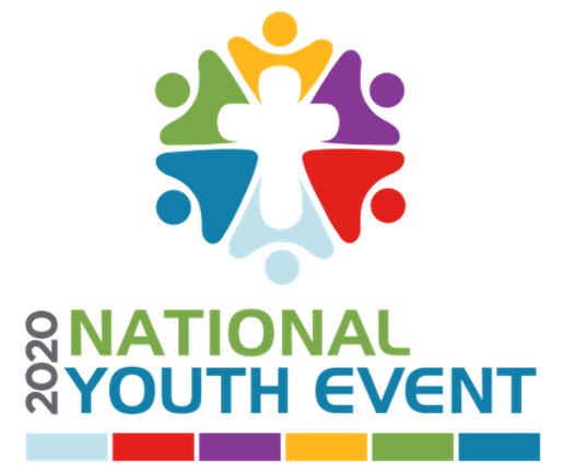 National Youth Event