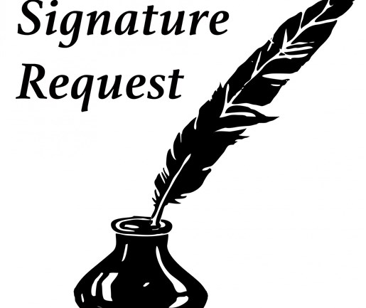 signature request.jpg