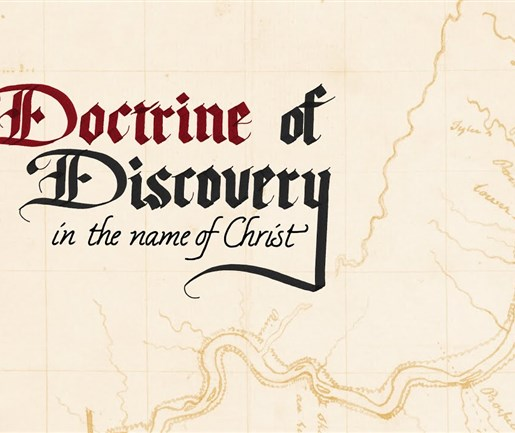 doctrine of discovery.jpg