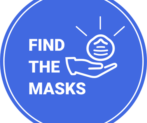 find-the-masks.png