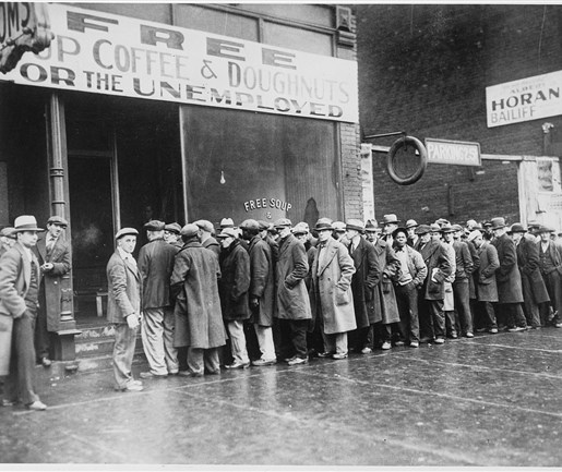 depression era food line.jpg