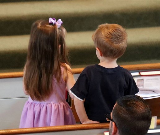 children-in-worship.jpeg