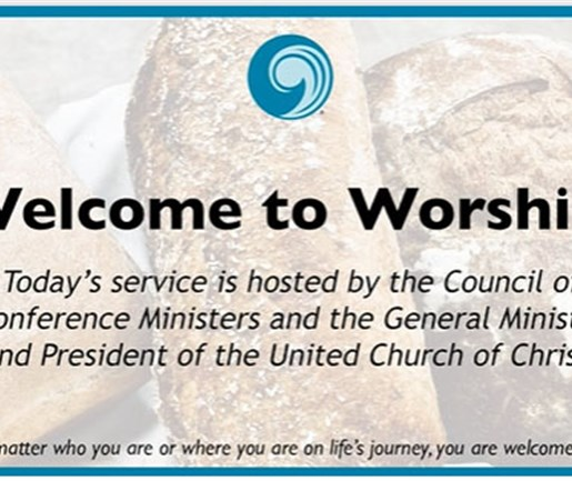 ccm-worship-fall2020.jpg