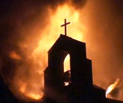burning_church.jpg