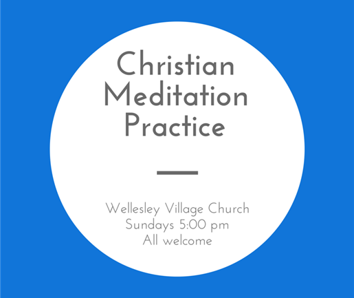 christianmeditationpractice.png