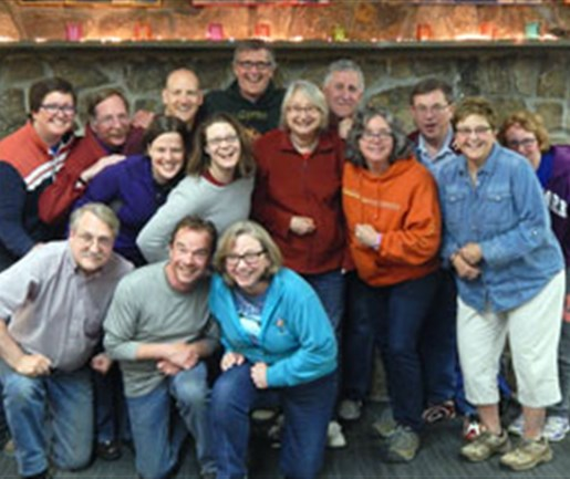 20150514_clergycampgroup_300.jpg