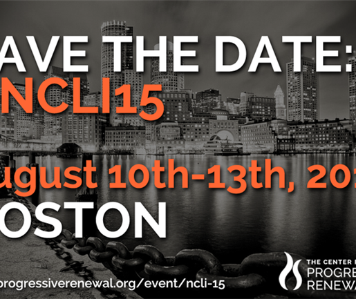 ncli-2015-save-the-date.png